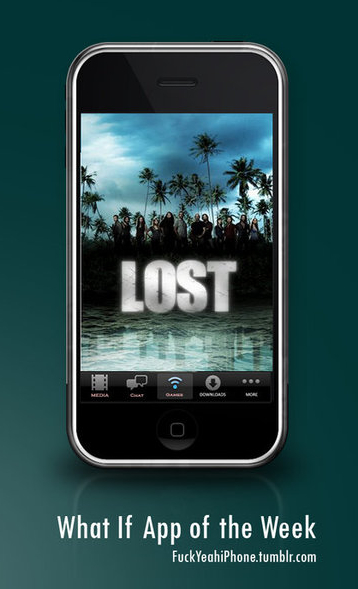 fuck-yeah-lost-fuckyeahiphone_-lost-iphone-application-what