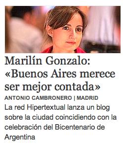 Noticias de redes, internet y tecnologias en ABC | comunicación masiva e informacion - ABC.es