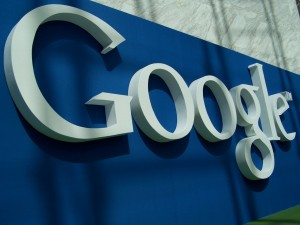 logo-google-300x225