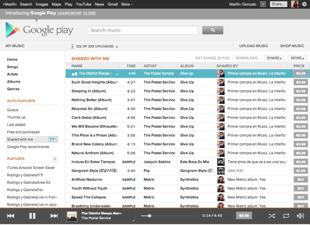 Google-Play-Music-open-5