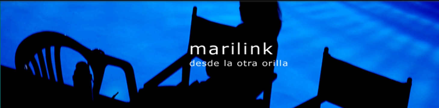 banner marilink.net