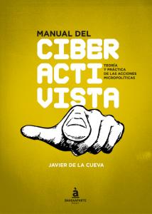 Manual del Ciberactivista